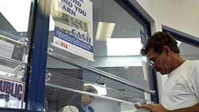 Western Union anuncia servicios de transferencia de dinero sin cargo a C...