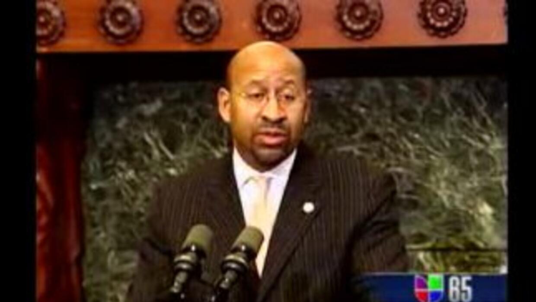 Filadelfia extenderá toque de queda