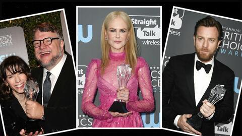 Más que sexy PREMIOS critics-choice-awards.jpg