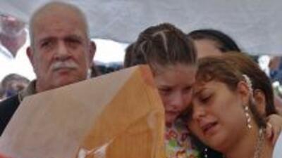 En tres años han sido asesinados 26 ediles en 13 entidades mexicanas, es...