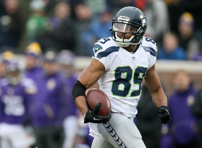 Los 30 jugadores con más puntos de fantasy en la semana 13 de la NFL 18-...
