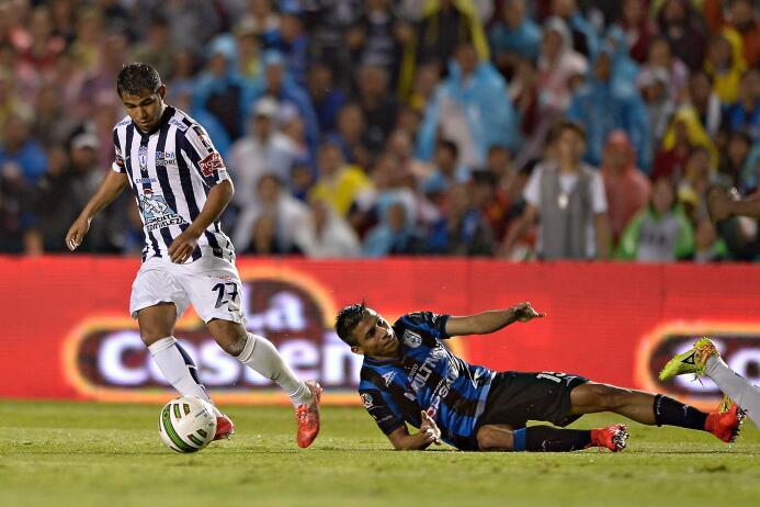 Veinte extranjeros que no duraron ni un año en la Liga MX 19.jpg