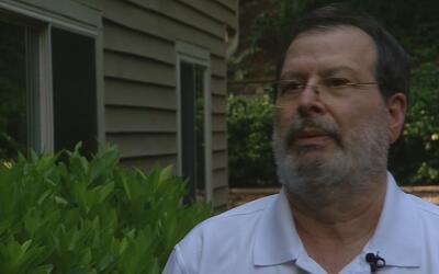Residentes reconocen usar su voto como castigo o reconocimiento a Donald...