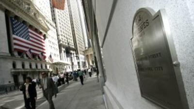 Calles de Nueva York estrenaron nombres latinos.
