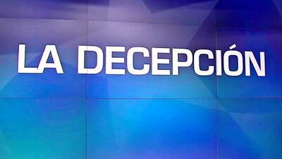 Las decepciones de la fase de grupos de Champions League: Mónaco e Inter