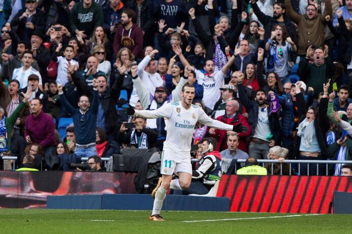 Real Madrid golea 7.1 al Deportivo La Coruña 636521516528937076.jpg