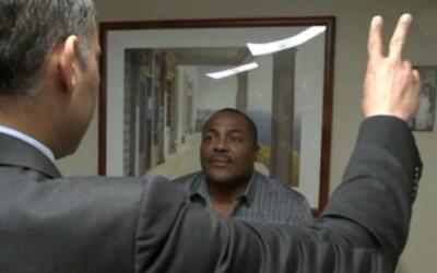 ¿Cómo el pelotero dominicano Pedro Guerrero sobrevivió a un derrame cere...