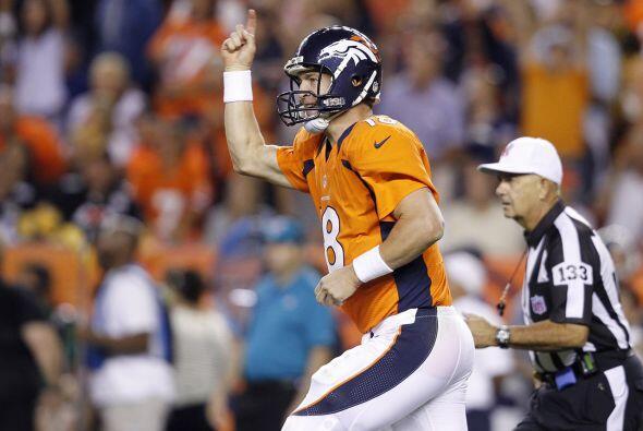 5) Peyton Manning: $19,200,000
