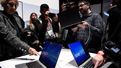 ¿Cuáles son los beneficios y diferencias de los PC y las MAC?