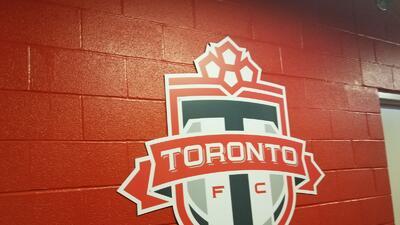Así es la casa de Toronto FC, donde ya se preparó Chivas de Guadalajara