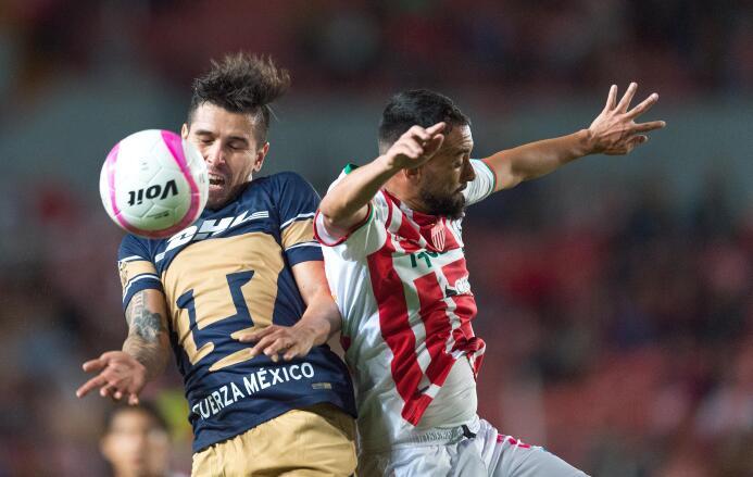 Los Pumas no levantan y siguen últimos en la tabla general 20171014-2679...
