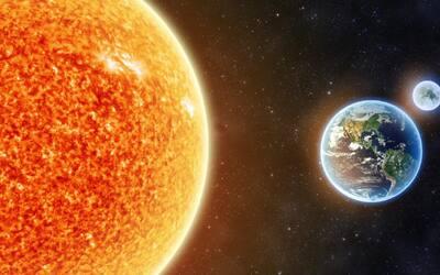 26 de mayo | Hay un efluvio planetario que impacta positivamente a tu salud