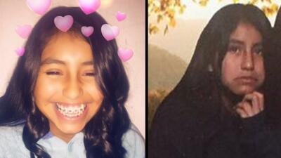 """""""Mi hija tenía sueños, pero no los logrará por el bullying"""", dice el padre de la niña que se suicidó tras insultos en la escuela"""