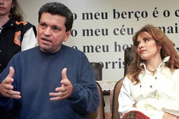 Esta película fue escrita y dirigida por Sergio Andrade.