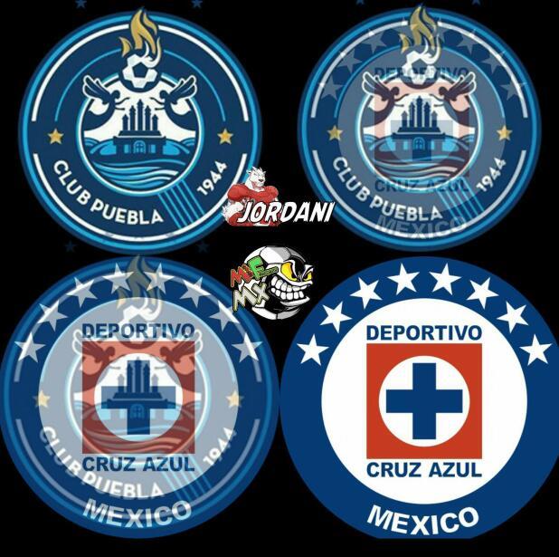 Puebla perdió de manera increíble ante Chivas y tambi&eacu...