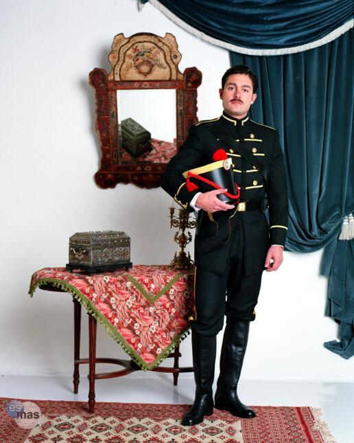 Fernando Colunga novelas