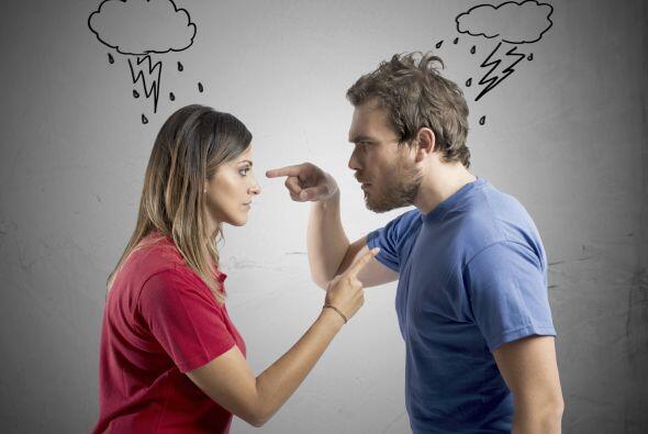 Si tú y tu pareja están atravesando una época difícil y sientes que no p...