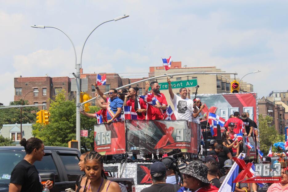 Fotos del Desfile Dominicano del Bronx 2015 IMG_6375.jpg