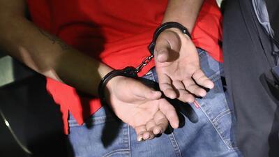 Duro golpe a la pandilla 'The Bloods': arrestaron a 29 de sus supuestos integrantes en Nueva York