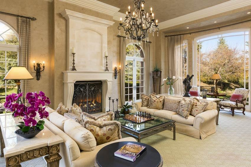 Casa Britney