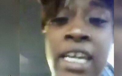 Video de Philando Castile
