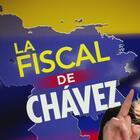 Exfiscal general de Venezuela dice que tiene pruebas sobre la intervención de Cuba en Venezuela