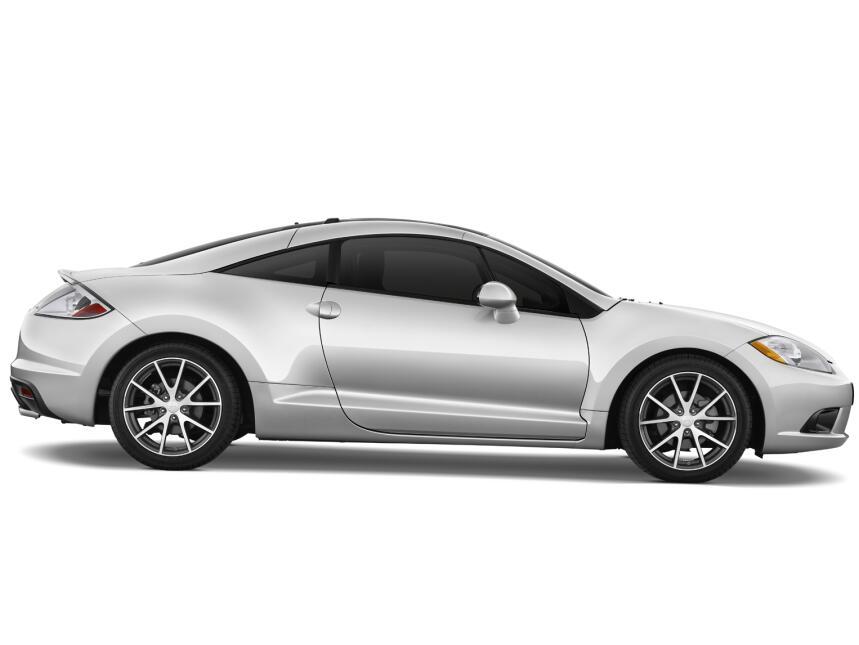 Esplendor y eclipse del Mitsubishi Eclipse 15_11_Eclipse_Coupe.jpg