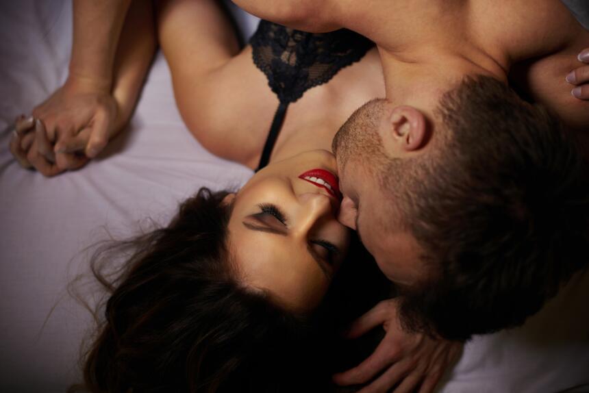 Cómo convertirte en el amante perfecto con ayuda del zodiaco 6.jpg