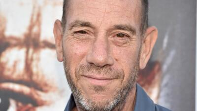 Miguel Ferrer actor
