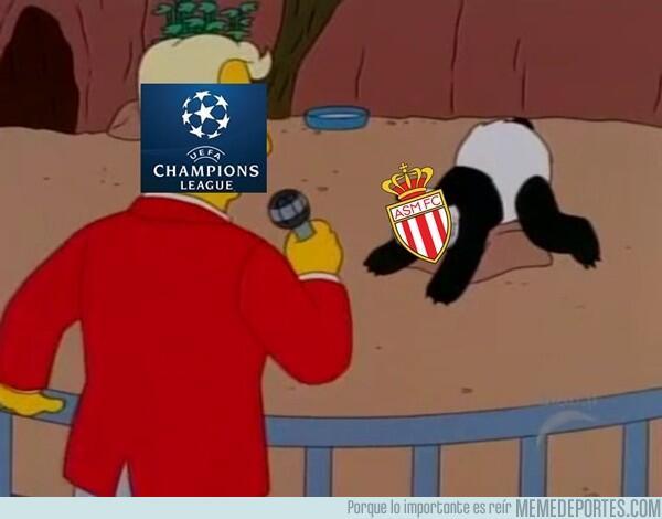 Real Madrid y CR7 golearon en la Champions y en los memes mmd-1008550-68...