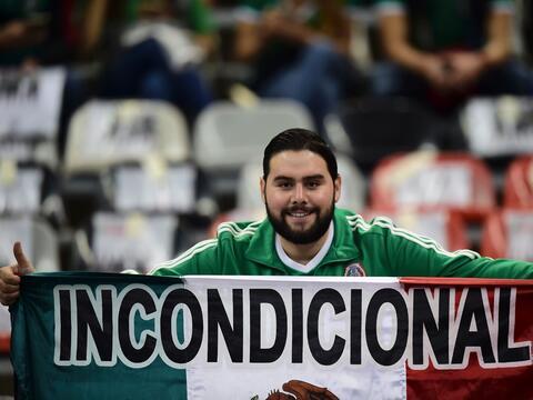 Edwin Cardona iría al Pachuca, los Tuzos entregarían a Rayados a Urretav...