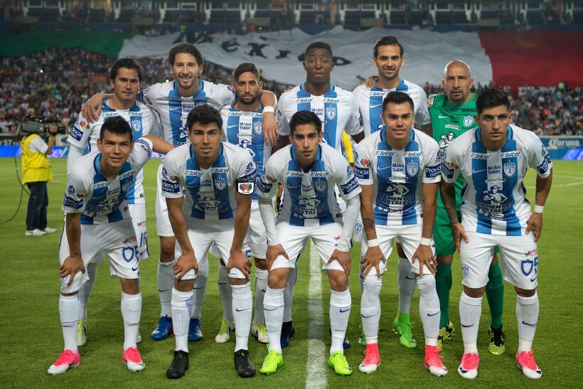 Puebla saca de Pachuca un meritorio empate sin goles 20170401_368.jpg
