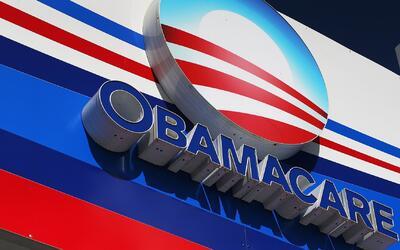 ¿Qué representa el plan republicano para reemplazar el Obamacare?