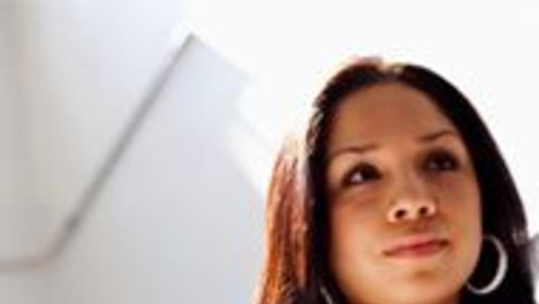 Deserción escolar de latinas en los Estados Unidos 39810d57c1524b93bcddd...