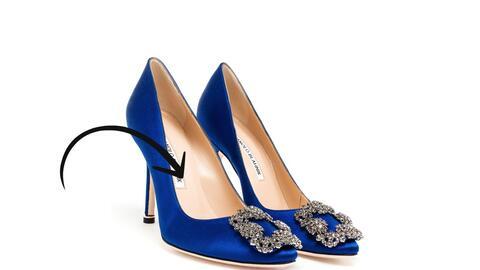 Zapatos zapatos2.jpg