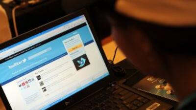 De aplicarse la legislación, se restringiría la información en las redes.