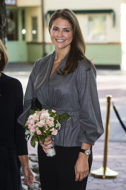 Princesa Madeleine