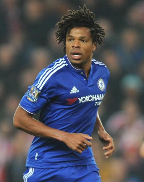 Loic Remy volvería a salir del Chelsea, esta vez a título definitivo, y...