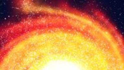 """No habrá """"dos soles"""" ni peligro alguno para la Tierra en 2012."""