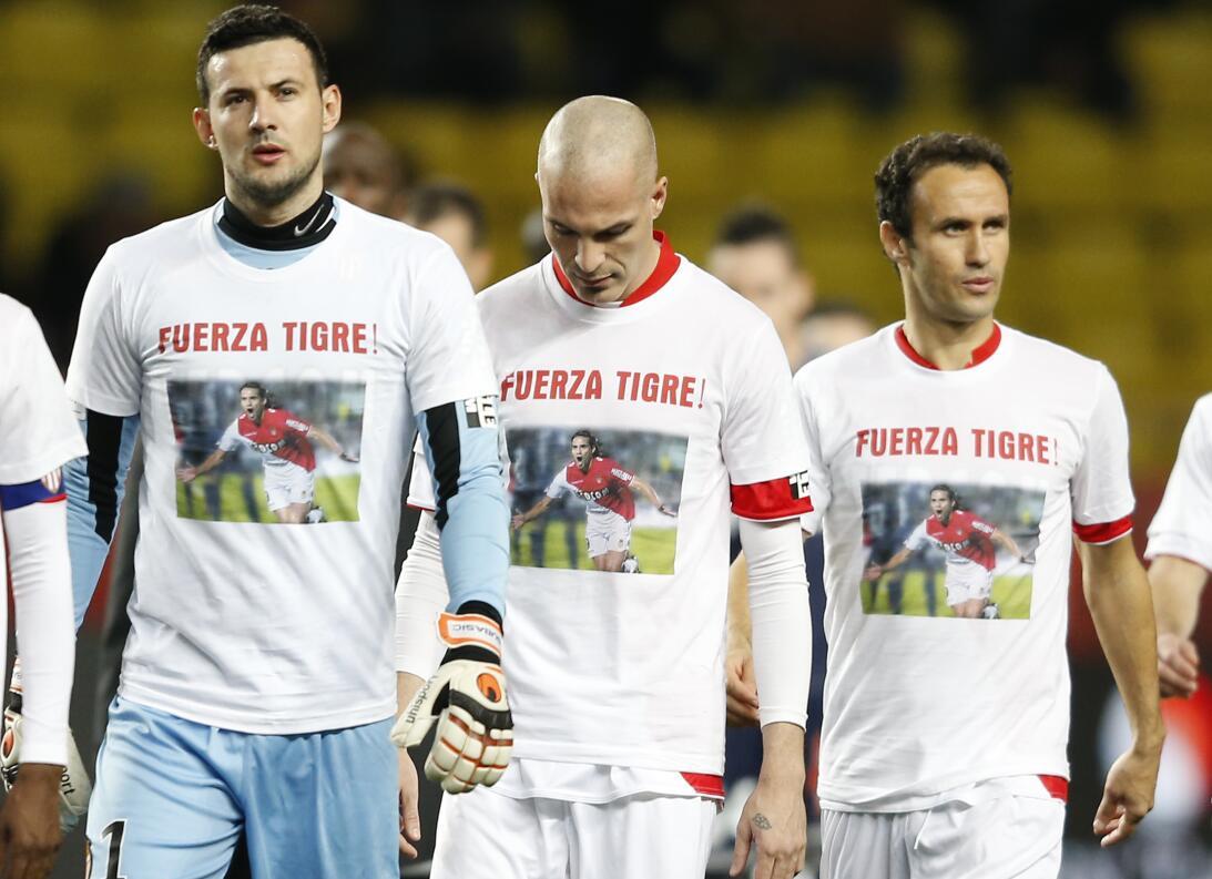 James Rodríguez y otros futbolistas que han sido amenazados de muerte Fa...