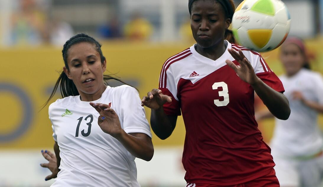 Fútbol y diversidad: hicieron pública su orientación LGBTQ 21.jpg