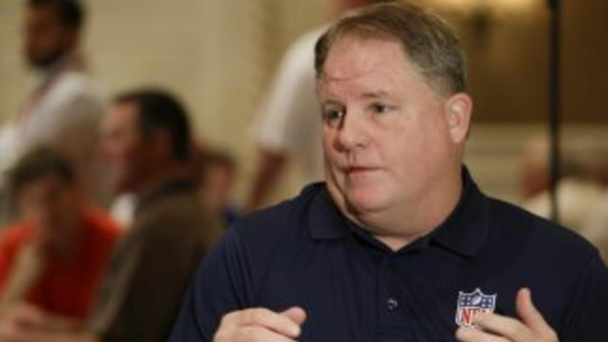 Chip Kelly (AP-NFL).