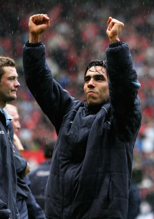 Harry Kane, con un póquer de goles, lideró el triunfo del Tottenham en L...