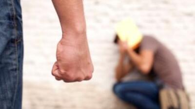 Las víctimas del bullying aumentan en México.
