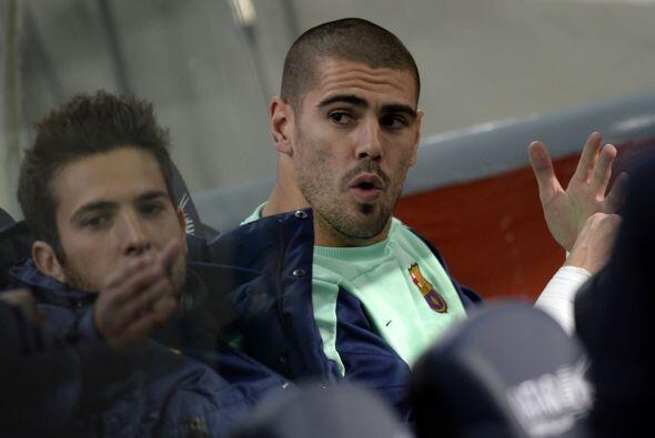 Algunos de los futbolistas que se recuperaron de sus lesiones estaban en...