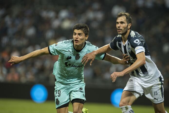 Draft: Estos fueron los movimientos confirmados para el Clausura 2018 en...