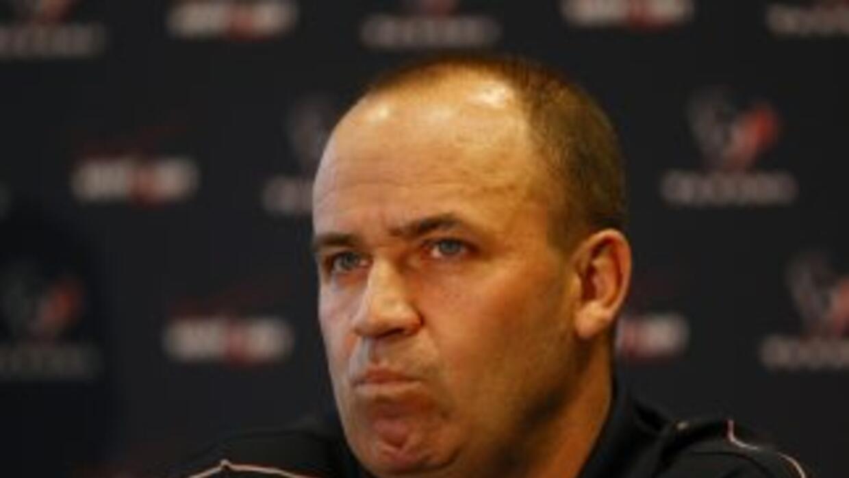Bill O'Brien (AP-NFL).