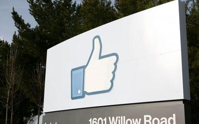 La directora de operaciones de la red social Facebook cobró m&aac...