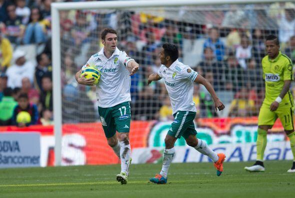 En cuestión de goles el argentino lleva marcados 3 con un valor de 366,6...