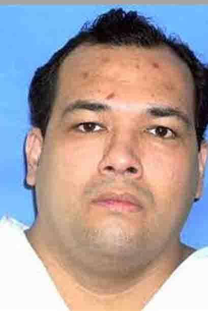 El mexicano Humberto Leal fue ejecutado por inyección en Texas el 7 de j...